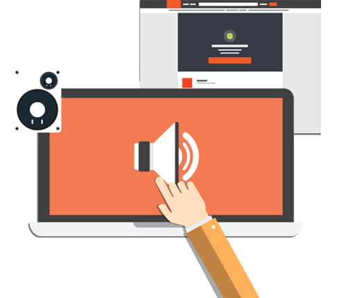 how to download ur music from soundation