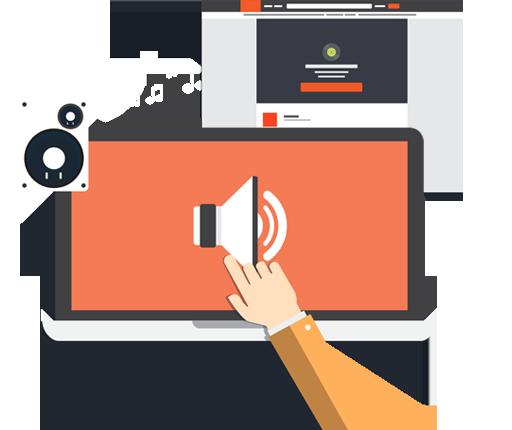 Buy Soundcloud Plays - PromoteUrMusic com   $5 00 For 2000
